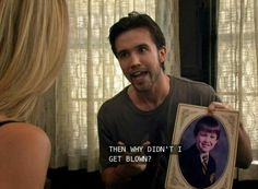 It's always sunny It's Always Sunny, Always Be, Series Movies, Tv Series, Netflix Series, Funny Me, Funny Shit, Funny Stuff, Sunny Images