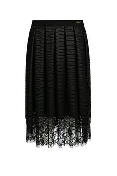 Elegant, Ballet Skirt, Skirts, Fashion, Fashion Styles, Classy, Moda, Tutu, Skirt