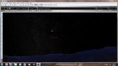 Native American Antiquity: June 2012  The super nova of 1054