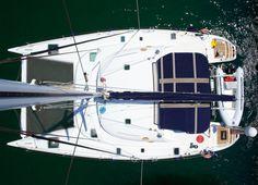 Catamaran Buena Suerte, Lagoon 470 Greece  #yachtchartergreece
