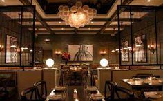 America's Most Romantic Restaurants   Travel   Leisure