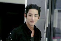 Lee Soo Hyuk | via Facebook