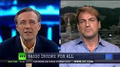 Is Basic Income Total Freedom?  https://www.youtube.com/watch?v=5iDiqbR-B-8&feature=em-uploademail