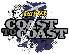 Rat Race Coast to Coast