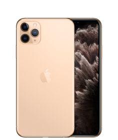 Apple Inc, Apple Iphone, Protection Telephone, Nouveau Iphone, Apple Coque, Smartphone Fotografie, Wet Iphone, Iphone Cases, Iphone Upgrade