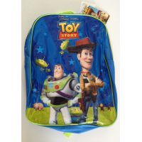 Toy Story Large Backpack www.mamadoo.com.au #mamadoo #bags #kidsbackpacks