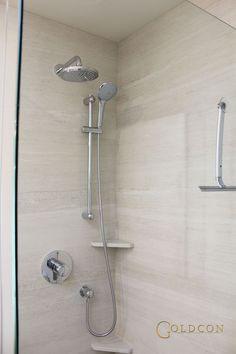 Bathroom Renovation Kirkstone Rd North Vancouver A Pinterest - 24 x 36 porcelain tile