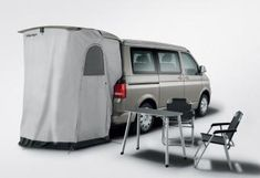 2018 VW camper van in 2018 may become available in the US. We check out the possible 2018 VW camper bus interiors, engine specs, possible pricing etc. Volkswagen Transporter, Transporter T5, Vw T5, Camper Caravan, Popup Camper, Camper Van, Campervan Awnings, Campervan Hire, Campervan Ideas