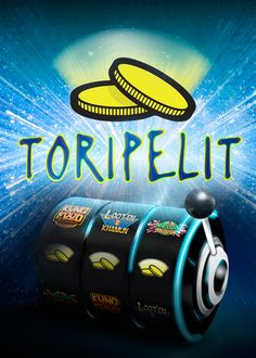 Fresh doodles! Slots, space, galaxy.  #onearmbandit #toripelit #freeslots #onlinecasino #casino