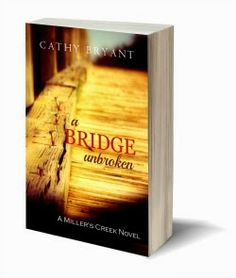 eBook giveaway bundle from Cathy Bryant at @lovebeingvegan's blog!! Open INT!  http://christianbookshelfreviews.blogspot.com/2014/06/struggling-to-forgive-guest-post-and.html
