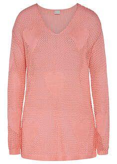 dámske svetre • od 8,99 € 611 ks • bonprix obchod Sweaters, Fashion, Moda, Fashion Styles, Sweater, Fashion Illustrations, Sweatshirts, Pullover Sweaters, Pullover