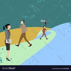 Find job,vector business cartoon concepts background. Download a Free Preview or High Quality Adobe Illustrator Ai, EPS, PDF and High Resolution JPEG versions.