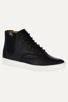 #Lacoste Hellesdon DW #footwear
