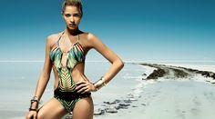 #dimylovers Ana Beatriz Barros - Dimy Verão 2014 http://www.dimy.ind.br #estilodimy
