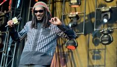 Snoop Dogg Stopped By Italian Customs After Arrested For Drugs In Sweden  Read more at: http://www.inquisitr.com/2300073/snoop-dogg-stopped-by-italian-customs-after-arrested-for-drugs-in-sweden/  #snoopdogg #italy #sweden #marijuana #marijuanalegalization