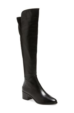 a94faacbb Via Spiga  Alto  Over the Knee Boot (Women) available at  Nordstrom
