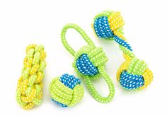 Goldie Chew Toy - 7 Styles to choose from  http://getfreecharcoaltoothpaste.tumblr.com