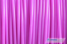 Jet- PLA (3mm, Pink color, 1.0kg =2.204 lbs) Filament On Spool for 3D Printer MakerBot, RepRap, MakerGear, Ultimaker and Up! The benefits of 3d printing manufacturing are many ways like as Create new structures and shapes for new product ,use new mixtures of materials for create unique and wonderful design, save time valuable time and quickly produce production with cheap manufacturing and exposed new product very shortest time. www.sunruy.com