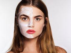 Wie wirken Enzympeelings und sind sie auch für empfindliche Haut geeignet?