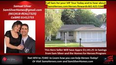 3 bedroom 1.5 bath homes in Val Verde - Text or call HomeSmart 661-621-5340  https://gp1pro.com/USA/CA/Los_Angeles/Castaic/30246_Lexington_Drive.html  Great 3 bedroom single story with awesome curb appeal, rustic country like setting with easy freeway access to I-5, wood floors, new  paint, open floorplan, move in ready! BEST PRICED 3+2 WITH TWO CAR ATTACHED GARAGE IN AREA, THIS IS NOT A MANUFACTURED HOUSE - EAST CASTAIC (ECAS) AREA CAMINO Del LAGO CAMIN CUSTOM EAST CASTAIC CECAS STONEGATE…