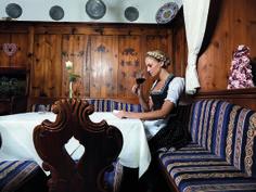 Genießen Sie #kulinarische Momente in der urigen #Gaststube des Hotel #WalchseerHof in #Tirol Dresses, Fashion, Fine Dining, Wedding, Vestidos, Moda, Fashion Styles, Dress, Fashion Illustrations