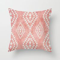 Throw Pillows | Page 49 of 80 | Society6
