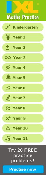 Interactive Whiteboard Resources: Maths, Key Stage 2 - Topmarks