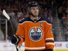 NHL with public relations fiasco over non-call on latest ambush of Connor McDavid Event Marketing, Marketing Plan, Business Marketing, Content Marketing, Internet Marketing, Digital Marketing, Hockey Room, Connor Mcdavid, Anaheim Ducks