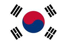 Trouvez les meilleures offres parmi 3 375 hôtels en Corée du Sud http://www.comparateur-hotels-live.com/Place/South_Korea.htm #Comparer