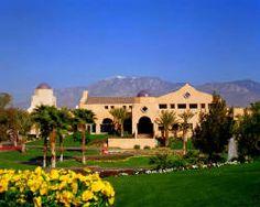 http://www.buyandselltimeshares.com/timeshare/156321/buy-Westin-Mission-Hills-Resort-Villas-timeshare-Week-20-id-156321.html