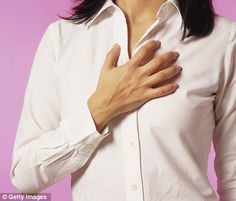 Heartburn/ Acid reflux pills increase the risk of Cancer, Heart disease, infection and vitamin deficiencies