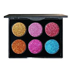 $5.99 >>> Be sure to check out this awesome product. (This is an affiliate link) #Eyeshadow