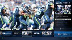 Xbox ESPN App