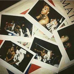 """58 Likes, 1 Comments - Jahseh Dwayne Onfroy (@yungdagg3rdick_) on Instagram: """"X ❤❤❤ @xxxtentacion #lilpeep #lilpump #lookatme #xxxtentacion #badvibesforever #xonkillstreak…"""""""