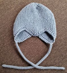 Baby Born, Kids Hats, Baby Patterns, Baby Accessories, Baby Hats, Handicraft, Hand Knitting, Knitted Hats, Knit Crochet