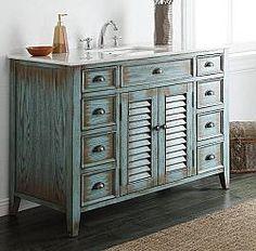 Older Kitchen Cabinets Makeover