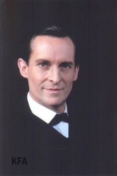 Jeremy Brett, Granada Sherlock Holmes