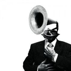 Hablar en público (I): Mejora tu habilidad comunicativa.  http://www.aninaanyway.com/hablar-en-publico-2/