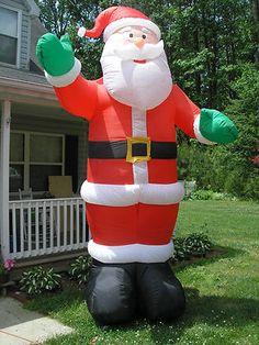 big inflatable christmas ornaments christmas pinterest christmas ornament and ornament