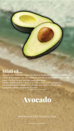 Guacamole, Avocado, Food, Meals, Yemek, Eten