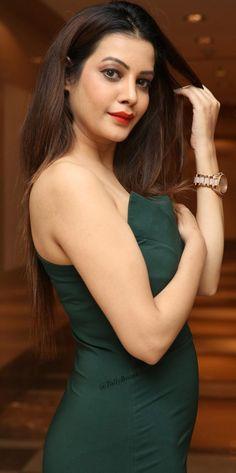 Beautiful Indian Girl Diksha Panth Long Hair Face Closeup Photos TOLLYWOOD STARS Photograph TOLLYWOOD STARS PHOTOGRAPH | IN.PINTEREST.COM WALLPAPER EDUCRATSWEB