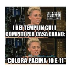 Melanie Martinez, Funny Images, Funny Pictures, Verona, Italian Memes, Serious Quotes, Dont Forget To Smile, All Meme, Funny Phrases