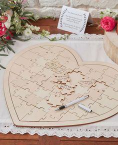 50 unique wedding guest book ideas 20