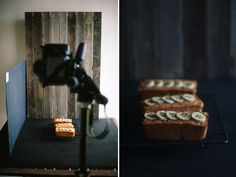 Learning Your Camera and How to Shoot Moody Images with Peter Georgakopoulos | Summer Food Photography Series Part Three