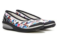 Product Review: Bzees Flawless Slip-Ons