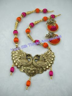 For Orders Please Ping Us In Whatsapp +91 8971045612 or 8754032250