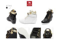 Cavalinho tendência e estilo! Cavalinho trend and style! Ref: 4100524