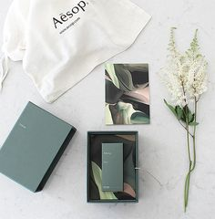 Aesop's new fragrance Hwyl Eau de Parfum landed on my desk this week and I literally dropped everything to test it out. Skincare Packaging, Cosmetic Packaging, Beauty Packaging, Jewelry Packaging, Brand Packaging, Box Packaging, Corporate Design, Branding Design, Beauty Box