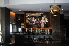 restauracja Avenue