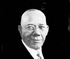Joseph Winthrop Holley, founder of Albany State University, was a 1900 graduate of historically black Lincoln University in Pennsylvania. Lincoln University, State University, Albany State, Alma Mater, African American History, Black History, Pennsylvania, Joseph, Pride